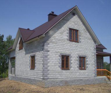 dom-iz-blokov